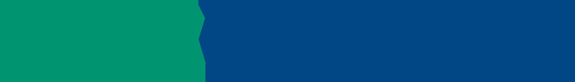 Conex Banninger logo identity design birmingham