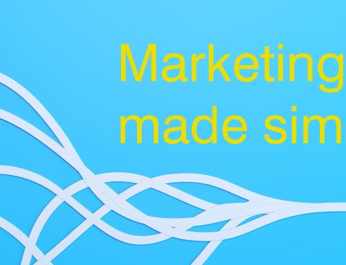 Simply Integrated marketing