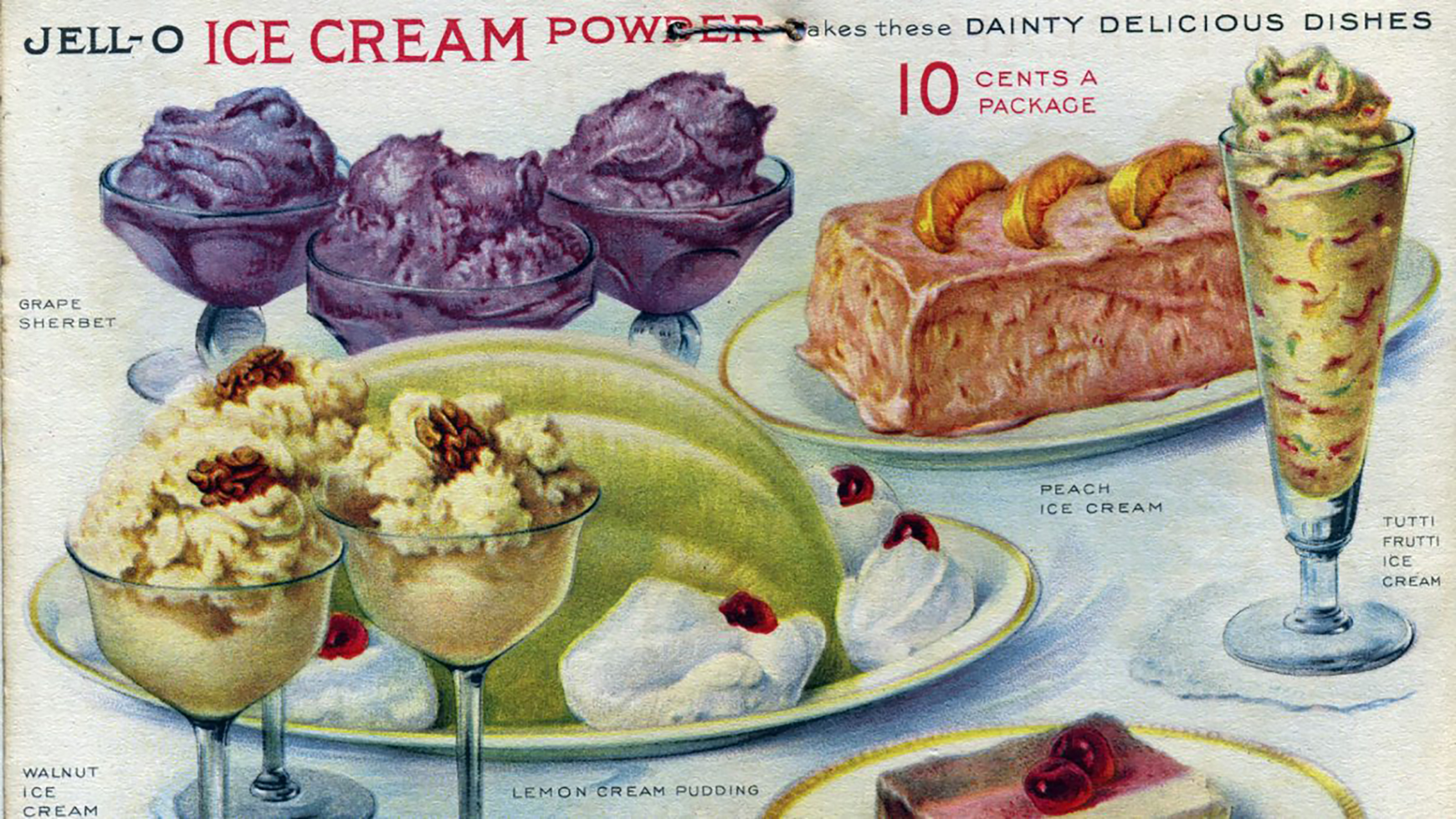Jell O Recipe Book Content Marketing Examples 1200x675a