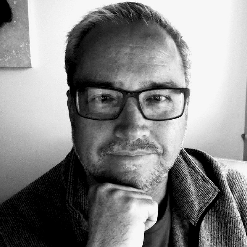 Richard Barry Forty49 Marketing communcations Burton on Trent