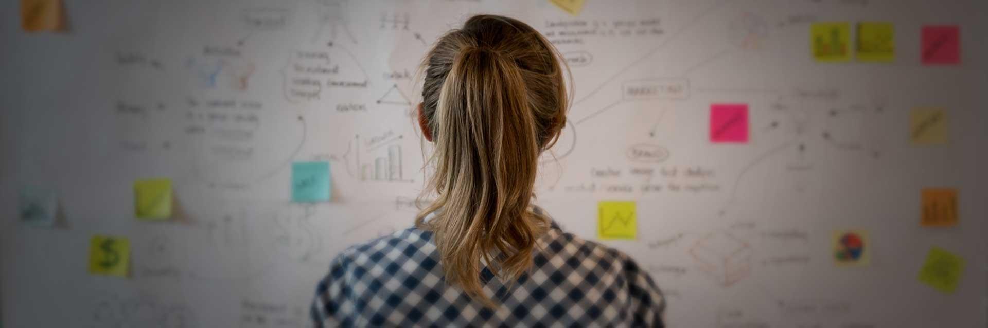 Startup business planning in Burton on trent directmail